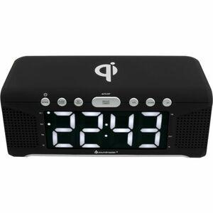 Uhrenradio QI