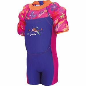 Zoggs Schwimmanzug