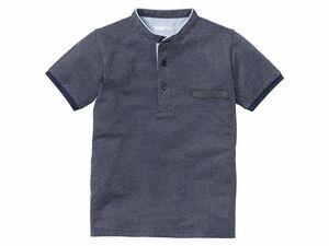 PEPPERTS® Jungen Poloshirt