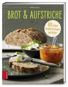 Brot & Aufstriche