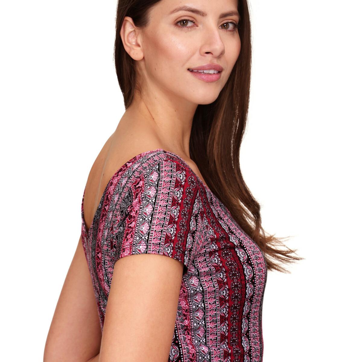 Bild 5 von Damen Kleid mit Spitze