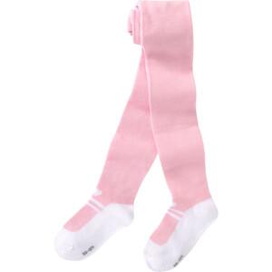 Mädchen Strumpfhose mit elastischem Bund
