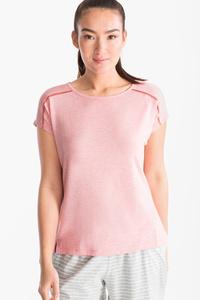 The Lingerie         Pyjamashirt