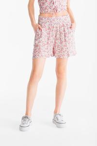 Clockhouse         Shorts