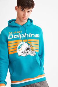 Clockhouse         Sweatshirt - NFL