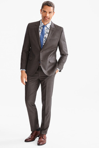 Westbury         Anzug - Tailored Fit - 2 teilig - Wolle