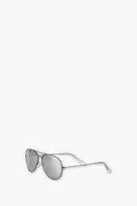 Clockhouse         Sonnenbrille