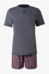 Angelo Litrico         Pyjama