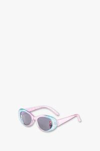 Die Eiskönigin - Sonnenbrille - Glanz Effekt