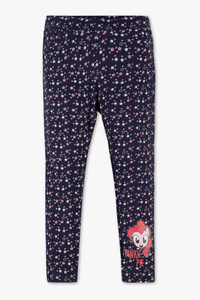 Palomino         My Little Pony - Leggings - Bio-Baumwolle