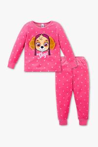 Paw Patrol - Pyjama - 2 teilig