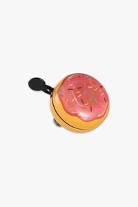 BUTLERS - Fahrradklingel - Donut