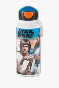 Star Wars - Trinkflasche