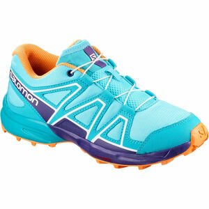 Salomon Kinder Speedcross J L40