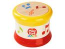 Bild 1 von PLAYTIVE® JUNIOR Kleinkinder Musikinstrumente