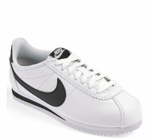 NIKE Sneaker - CLASSIC CORTEZ