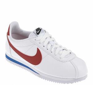 NIKE Sneaker - CLASSIC CORTEZ LEATHER