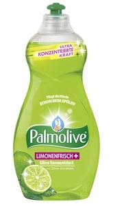 Palmolive Hand-Geschirrspülmittel Limonenfrisch+ 500 ml