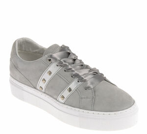 Varese Plateau-Sneaker