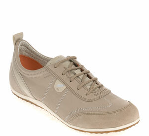 GEOX Sneaker - VEGA