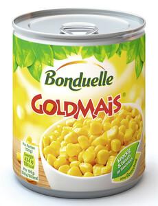 Bonduelle Goldmais große Dose 600 g