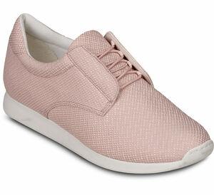 Vagabond Sneaker - KASAI 2.0
