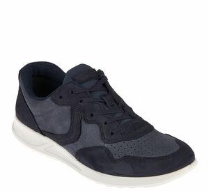 Ecco Sneaker - GENNA