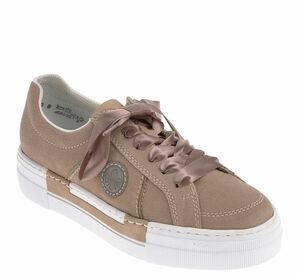 Rieker Plateau-Sneaker