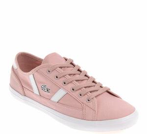 Lacoste Sneaker - SIDELINE