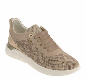 GEOX Sneaker - D THERAGON