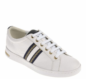 GEOX Sneaker - D JAYSEN