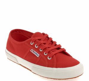 Superga Sneaker - COTU CLASSIC