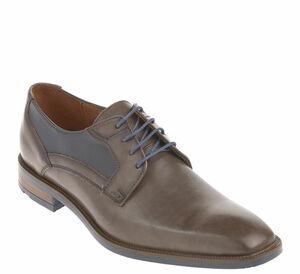 LLOYD Business-Schuh - NILS