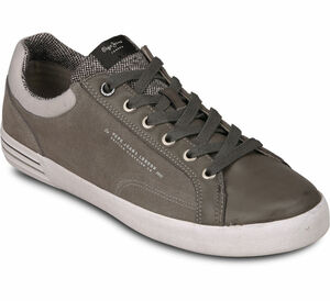Pepe Jeans Sneaker - NORTH MIX
