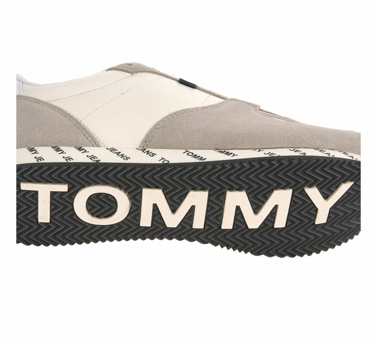 Bild 4 von Tommy Jeans Sneaker