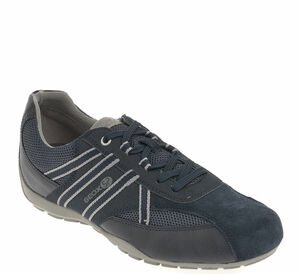 GEOX Sneaker - U RAVEX