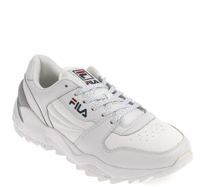 Fila Sneaker - ORBIT CMR JOGGER L LOW