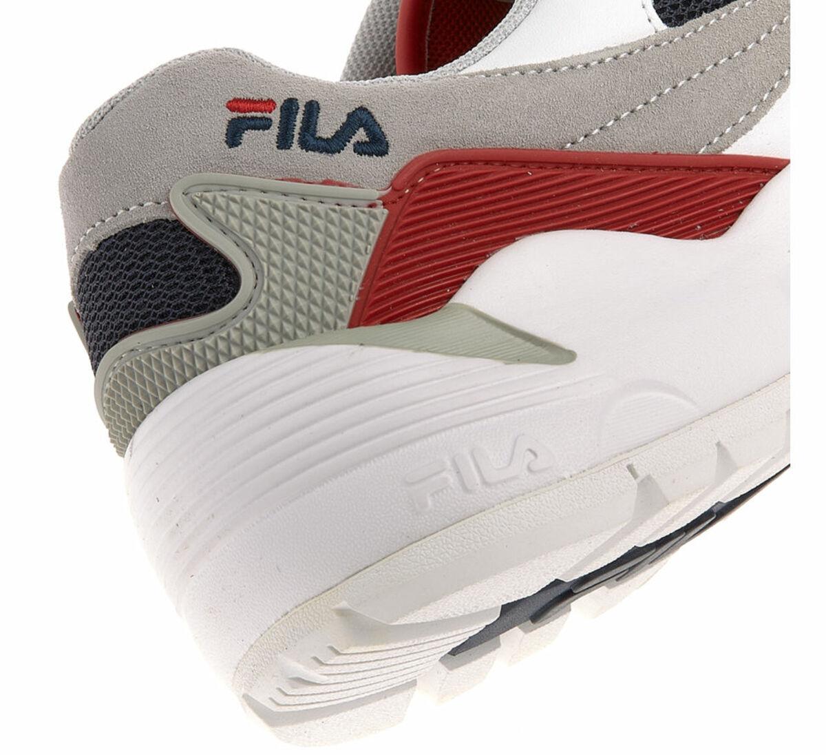 Bild 4 von Fila Sneaker - VAULT CMR JOGGER CB LOW