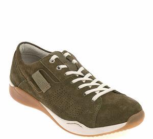 Seibel Sneaker - RICARDO