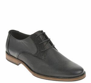 AM SHOE Business-Schuh