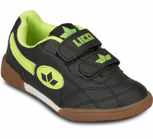 Lico Sneaker - BERNIE V