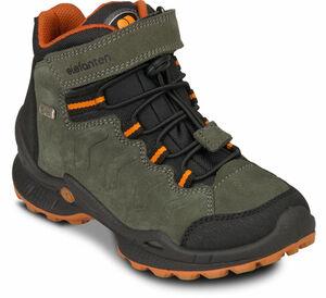 Elefanten Mid-Cut Boots - WEITE W V