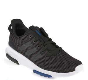adidas Sneaker - CF RACER TR K