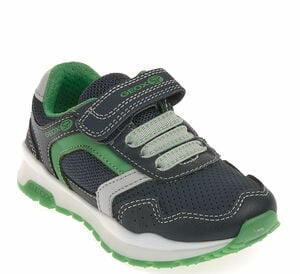 GEOX Sneaker - JR CORIDAN