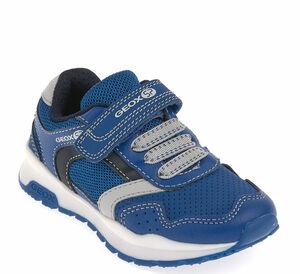 GEOX Sneaker - J CORIDIAN