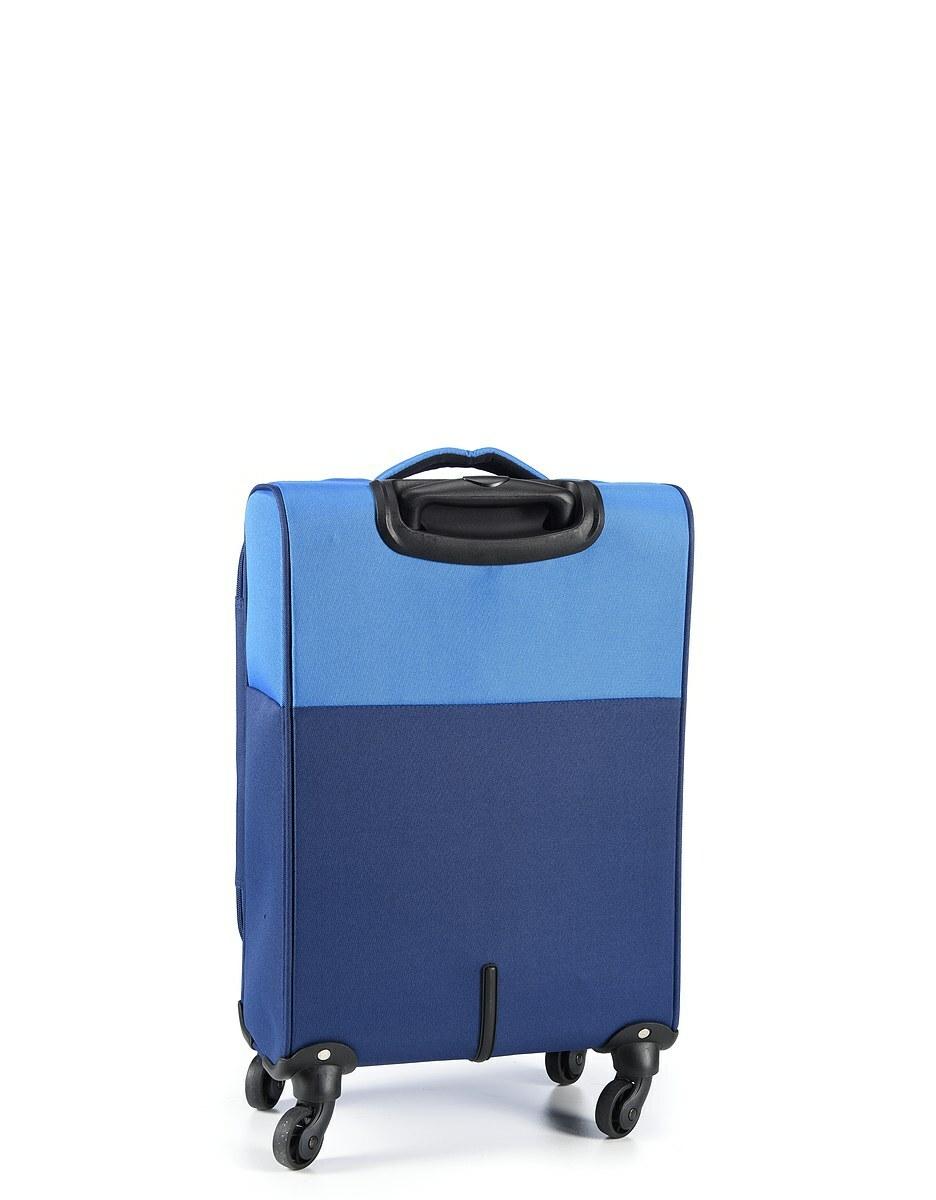 Bild 3 von Bexleys man - Koffer 55 cm