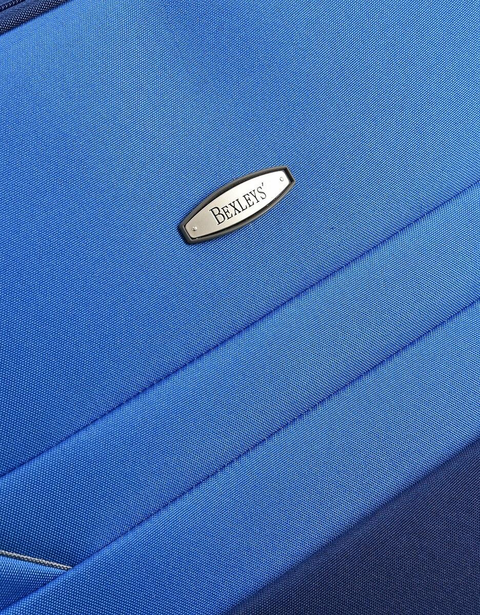 Bild 5 von Bexleys man - Koffer 55 cm