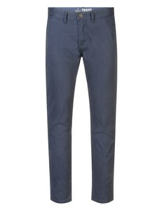 TOM TAILOR - Chino Hose