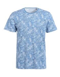 Bernd Berger - T-Shirt mit Rundhals