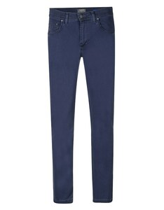 "Pioneer - 5-Pocket Jeans ""Ron Mega Flex"""